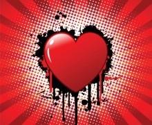 Heart_Bleed_Bug
